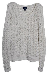 American Eagle Outfitters Warm Cozy Soft Sweater