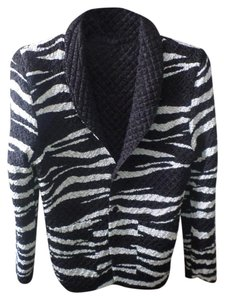U be U Pack your personality Reversible Travel Wear Versatile Easy Fit Cardigan