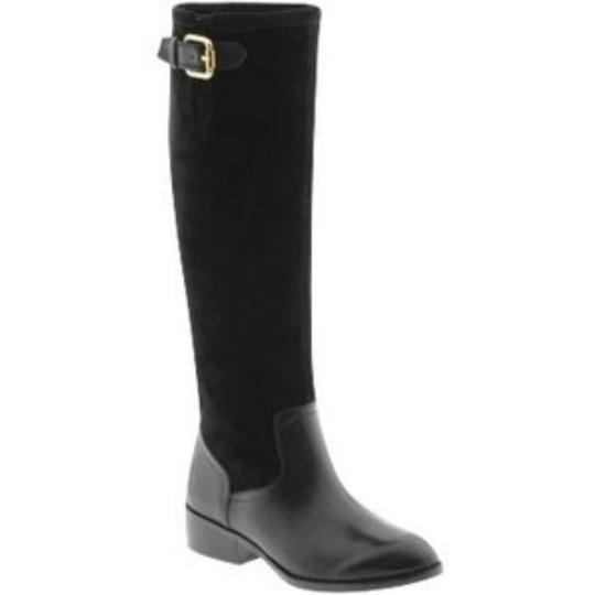 Preload https://item2.tradesy.com/images/ralph-lauren-blkblk-new-may-classic-riding-bootsbooties-size-us-9-regular-m-b-2018396-0-1.jpg?width=440&height=440