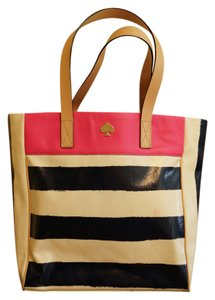 24bcc6700 Kate Spade Pink Clothing, Shoes, Bags, and Accessories - Tradesy
