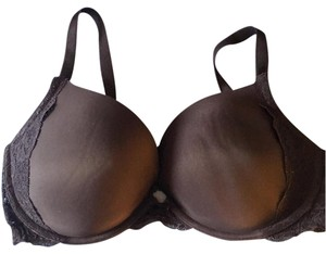Victoria's Secret Dream Angles Push-Up