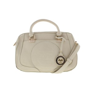 Versace 19.69 Bags - Up to 90% off at Tradesy 924bceff68273