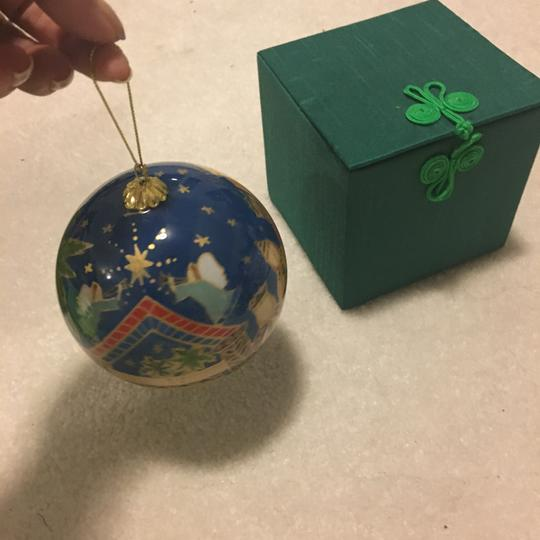 Other Christmas Tree ornament Image 10