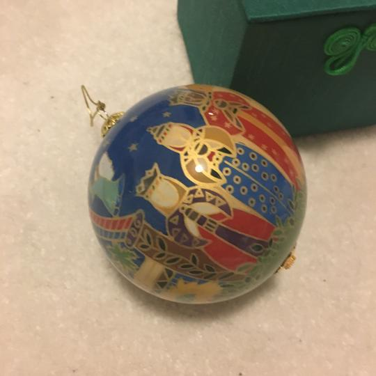Other Christmas Tree ornament Image 8
