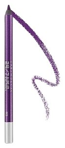 Urban Decay Urban decay 24/7 guide on eye liner (color: vice) 0.03oz