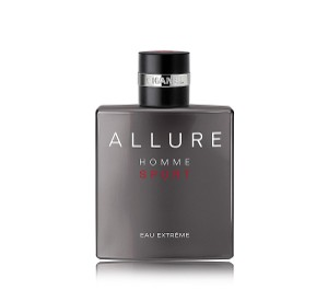 Chanel Chanel Allure Homme Sport Eau Extreme 50ml/1.7oz. New