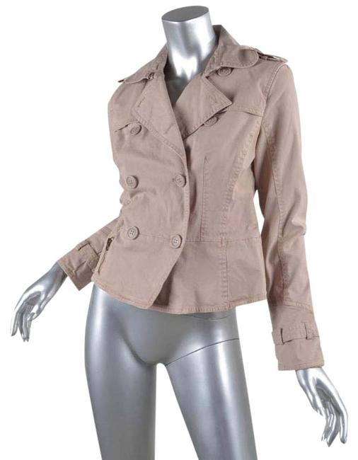 Preload https://img-static.tradesy.com/item/20185790/juicy-couture-khaki-beige-double-breasted-peacoat-jacket-size-2-xs-0-2-650-650.jpg