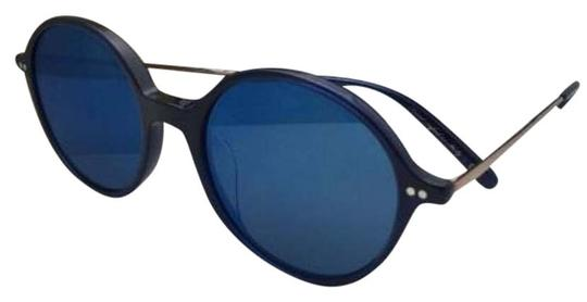 Preload https://img-static.tradesy.com/item/20185862/oliver-peoples-new-corby-ov-5347su-156696-51-19-blue-and-gold-w-mirror-sunglasses-0-1-540-540.jpg