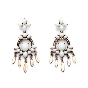Other Drop Dangle Chandelier earrings