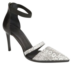 Helmut Lang Heels Multi Pumps