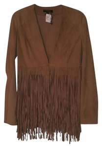 Lamarque brown Jacket
