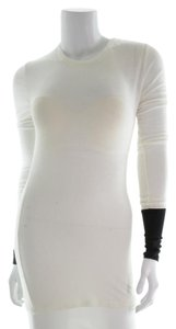 BCBGMAXAZRIA Bcbg Long Sleeve Tunic