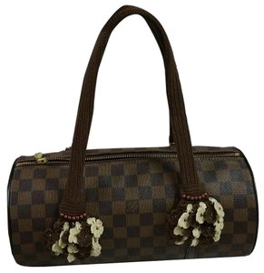 Other Handmade Handle Covers For Louis Vuitton Neverfull MM Papillon 30