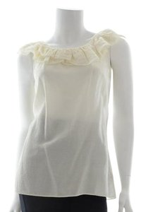 Juicy Couture Top Cream