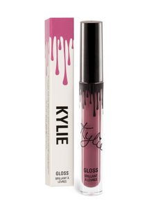 Kylie Cosmetics NEW Kylie POSIE K Lipgloss