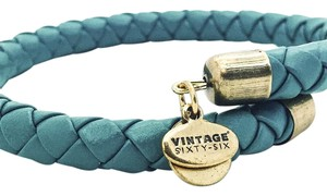 Alex and Ani Alex And Ani Carribean Teal