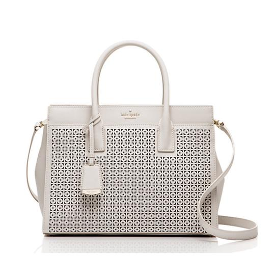 Preload https://img-static.tradesy.com/item/20186918/kate-spade-free-gift-cameron-street-perforated-candace-satchel-0-0-540-540.jpg