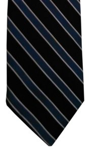 Brooks Brothers Brooks Brother's Mens Tie