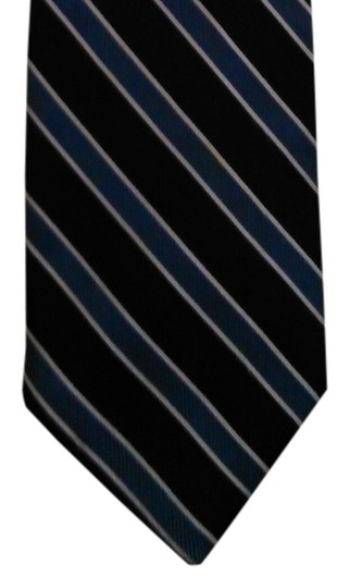 Preload https://img-static.tradesy.com/item/2018698/brooks-brothers-blue-multi-color-mens-tie-scarfwrap-0-0-540-540.jpg