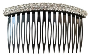Other Hair Comb for Wedding or Special Occasion