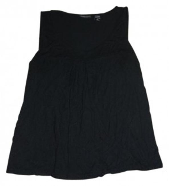 Preload https://item3.tradesy.com/images/new-york-and-company-black-tank-topcami-size-12-l-20187-0-0.jpg?width=400&height=650