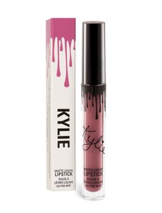 Kylie Cosmetics NEW Kylie MATTE POSIE K SOLD OUT!