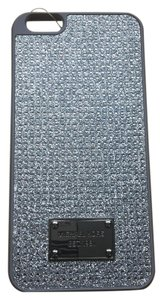 Michael Kors Iphone 6 6S Crystal Cover Case