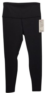 Lululemon The Wunder Under Pant *Roll Down 3540716