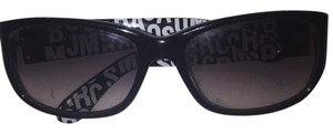 Marc by Marc Jacobs mmj 029/s