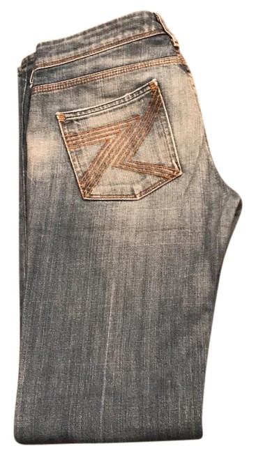 Preload https://img-static.tradesy.com/item/20187610/7-for-all-mankind-lighter-dirty-denim-washed-u170b055u-055u-boot-cut-jeans-size-27-4-s-0-1-650-650.jpg