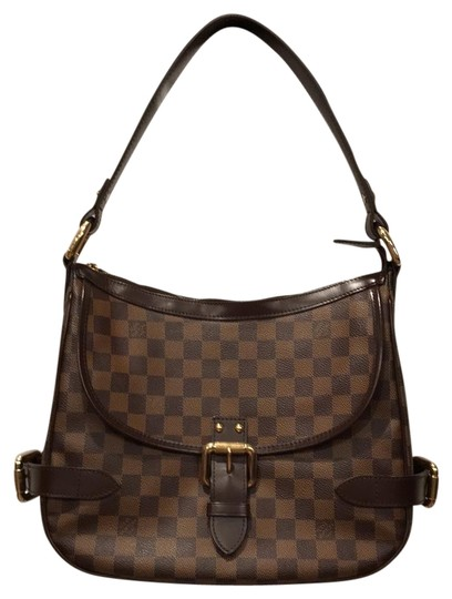 Preload https://img-static.tradesy.com/item/20187831/louis-vuitton-brown-damier-ebene-canvas-hobo-bag-0-1-540-540.jpg