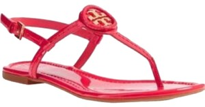 Tory Burch Ruby jewel Sandals