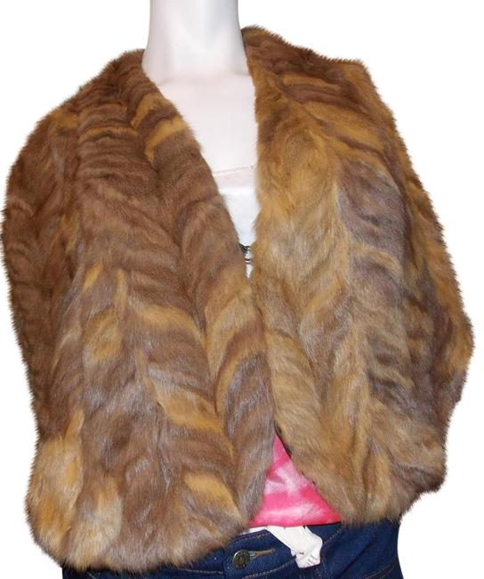 Other Fur Coat Image 0