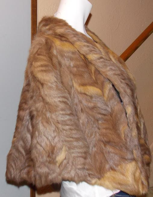 Other Fur Coat Image 1