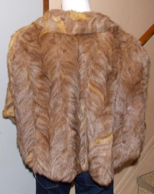 Other Fur Coat Image 2