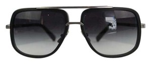 Dita Eyewear Mach One Sunglasses