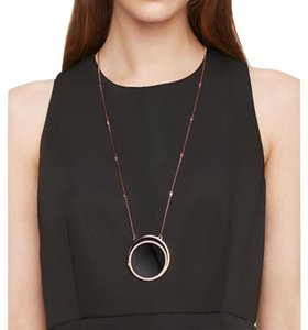 Kate Spade NEW In The Spotlight Long Pendant