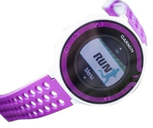 Garmin Garmin 220 GPS Watch