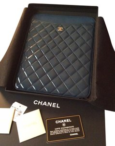 Chanel Chanel iPad Case