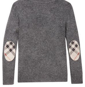 Burberry Sweater
