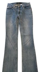 Marc Jacobs Boot Cut Jeans