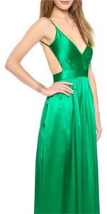 2b145c8e21 ONE by Contrarian Dresses - Up to 70% off a Tradesy