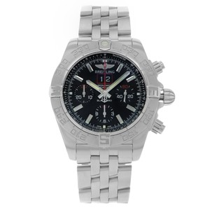 Breitling Breitling Windrider A4436010 / BB71-379A ( 12932 )