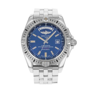 Breitling Breitling Galactic A45320B9/C902-375A ( 12949 )