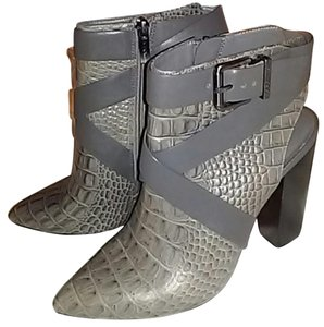 BCBGeneration GREY Boots
