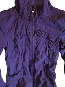 Lululemon Community Jacket