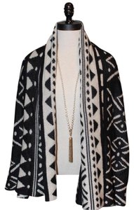Anthropologie dolce vita Cardigan