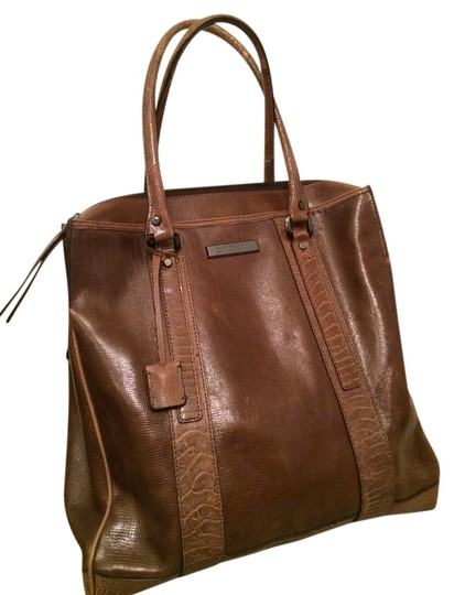 Preload https://item5.tradesy.com/images/burberry-ultra-rare-runway-exotic-leather-whiskey-alligator-and-ostrich-tote-2018954-0-0.jpg?width=440&height=440
