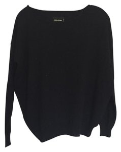 Zadig & Voltaire Cashmere Comfy Sweater