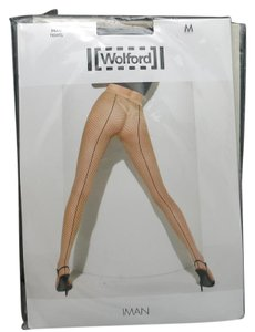 Wolford wolford tights Iman Black Medium Very sexy
